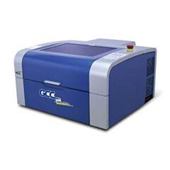 GCC LaserPro C180II A3 laser graveermachine