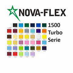 Transferfolie textiel - Nova-Flex Turbo