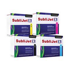 Sawgrass Subli-Jet-R sublimatie inkt Ricoh 3110 en Ricoh 7100