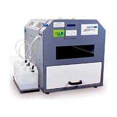 Schulze Pretreatment machine Basic