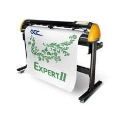 Snijplotter GCC Expert II 52 LX
