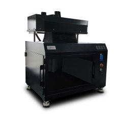 Calormark SCAN6060 3D Co2 laser