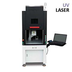 Calormark UV Workstation