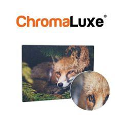Chromaluxe Textured