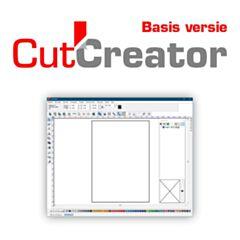 CutCreator 2 Basis