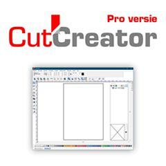 CutCreator 2 Pro