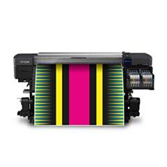 Epson SC-F9400 Sublimatie printer