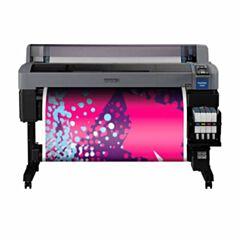Epson F6300 Sublimatie printer
