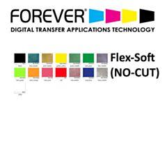 Forever Flex-Soft No-Cut