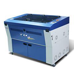 GCC LaserPro Spirit SGLS Serie