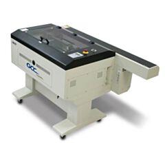 GCC LaserPro X252 Graveermachine