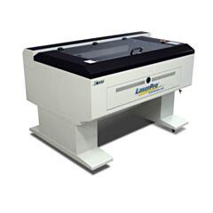 GCC LaserPro X380 lasersnijmachine