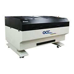 GCC LaserPro X500 lasergraveermachine
