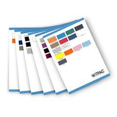 Kleurenkaart Nova-Flex