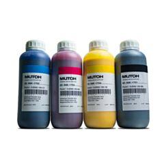 Mutoh DS2 inkt