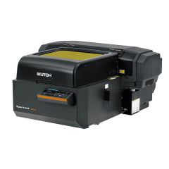 Mutoh XpertJet 661UF - A2 uv printer