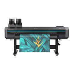Mutoh Xpertjet 1682 WR 162cm High speed productie sublimatie printer