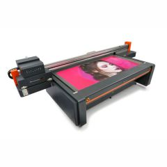 Mutoh Performancejet 2508UF UV printer