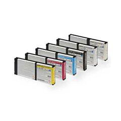 Mutoh UV inkt US11 cartridges