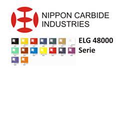 Nikkalite ELG 48000