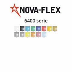 Nova-Flex 6400 Reflecterende flex