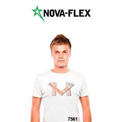 Nova-Flex printable 7561
