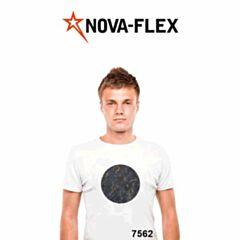 Nova-Flex printable 7562