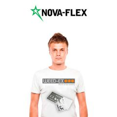 Nova-Flex Weed-ex flex