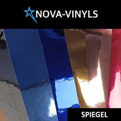 Nova-Vinyl Mirror