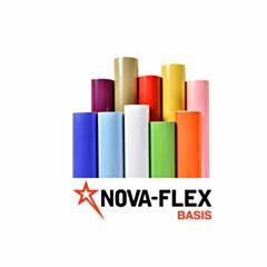 Flexpakket Nova-Flex basis