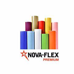 Flexpakket Nova-Flex Premium