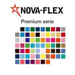 Nova-flex Premium serie