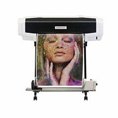 Sagrass Virtuoso VJ-628 sublimatie printer