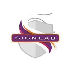 Signlab 10 CutPro