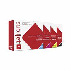 Sublimatie cartridges Ricoh SG-7100