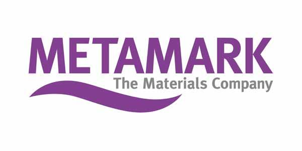 Officieel dealer Metamark vinyl zelfklevende stickers