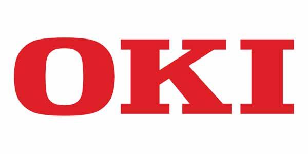 Officieel dealer OKI led laser printers