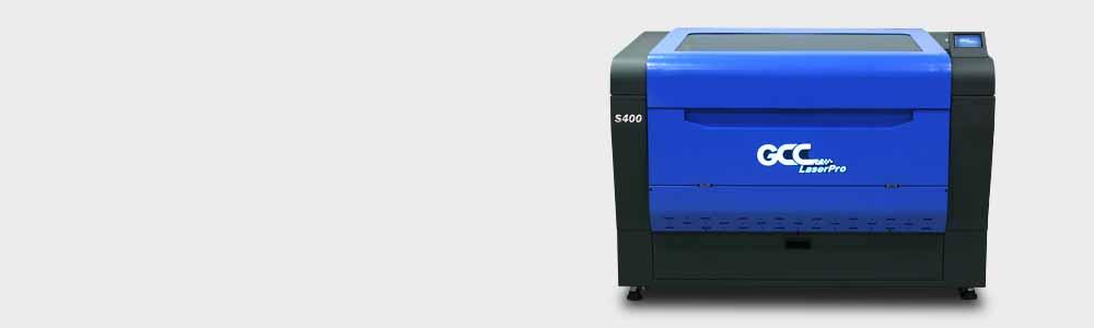 SignSeen de groothandel van lasergraveermachines